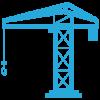 costruzioni-industriali-edilriviera-2