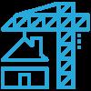 icona-costruzioni-edilriviera