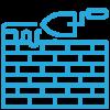 icona-restauri-case-e-industriali
