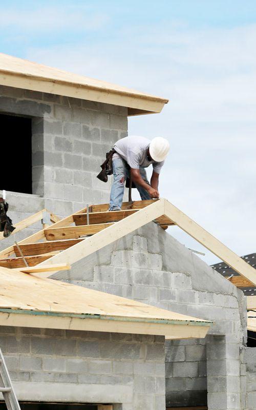 progettazione-realizzazione-case-edilizia