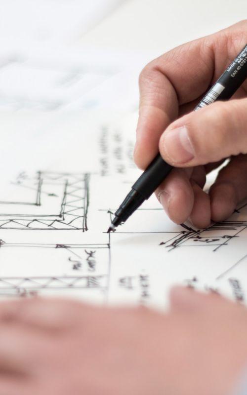progetto-edilizia-civile-nuove-costruzioni-edilriviera
