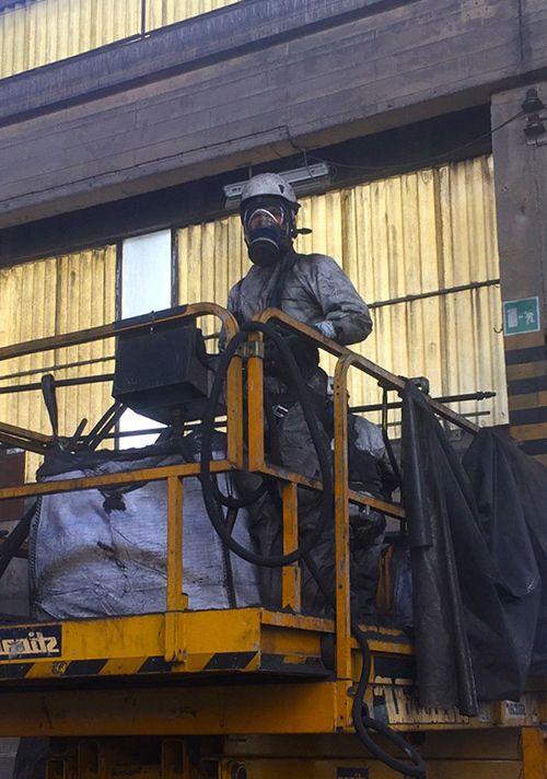rimozione-polveri-inquinanti-padova-venezia-edilriviera