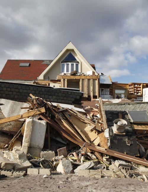 demolizione-costruzioni-civili-in-sicurezza-edilriviera-service