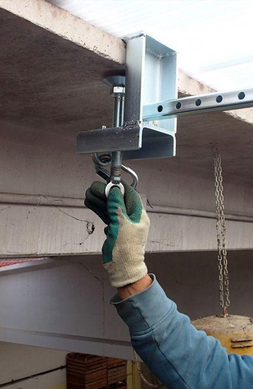 installazione-e-manutenzione-evacuatori-di-fumo-e-lucernari-edilriviera-service-2