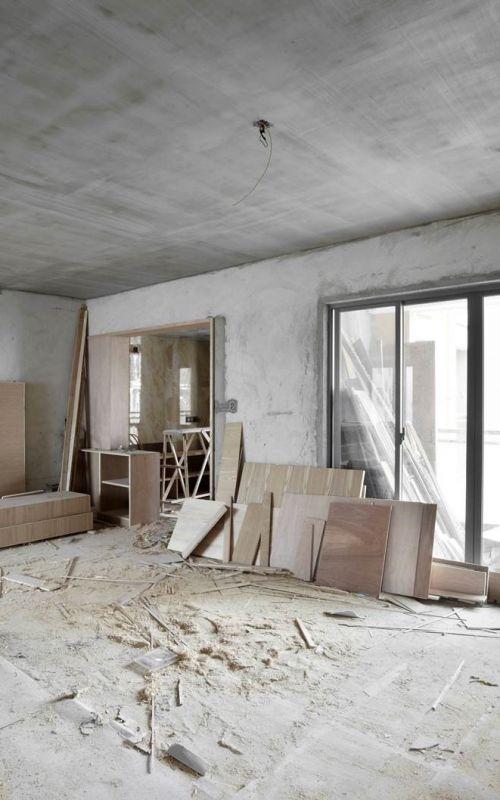 strip-out-edifici-privati-ed-eziende-com-smaltimento-rifiuti-edilriviera-service