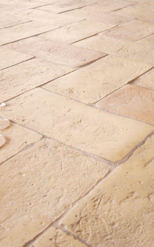 pavimentazioni-e-marciapiedi-edilriviera-service-materiali-di-qualità