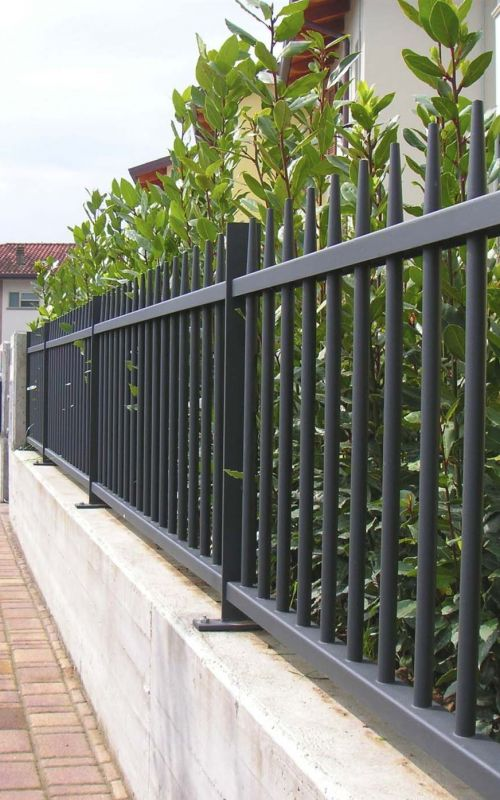 ringhiera-in-metallo-in-muratura-edilriviera-service